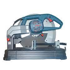 Cut-Off Machine – 220V