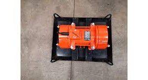 External Vibrator – 380V 1.5kW