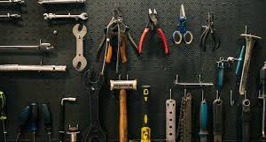 Other Equipments