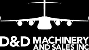 Farm Machines For Sale